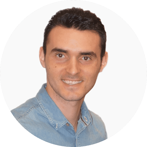 Personaltrainer-Online-Ausbildung