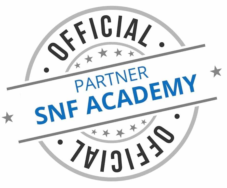 snf academy, swiss nutrition & fitness academy, fernstudiumfitness, schweiz