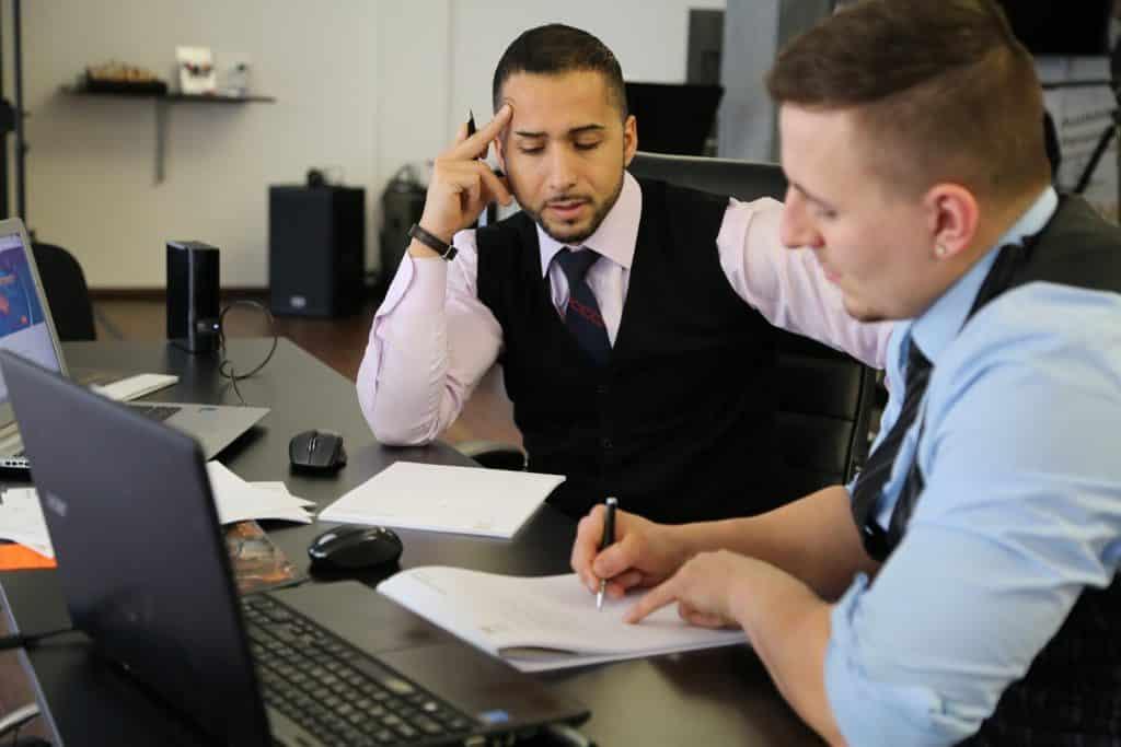 mentoring birol isik