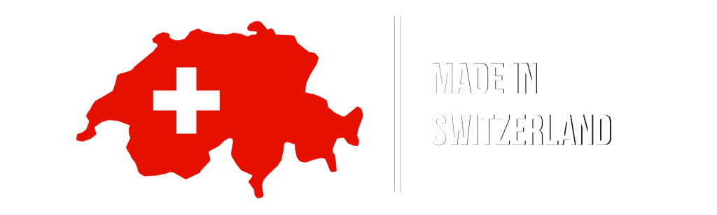 Fitness Ausbildung Schweiz