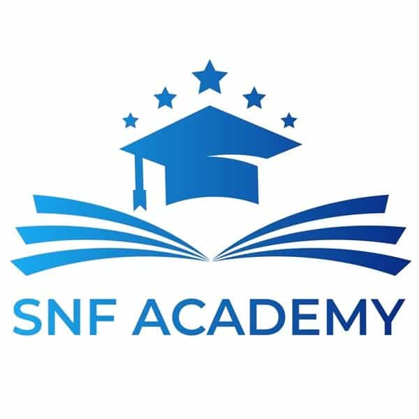 SNF Academy, Swiss Nutrition & Fitness AG, fernstudium fitness, snfa, snfacademy