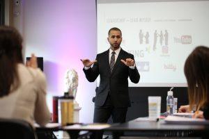 start up coaching snfacademy