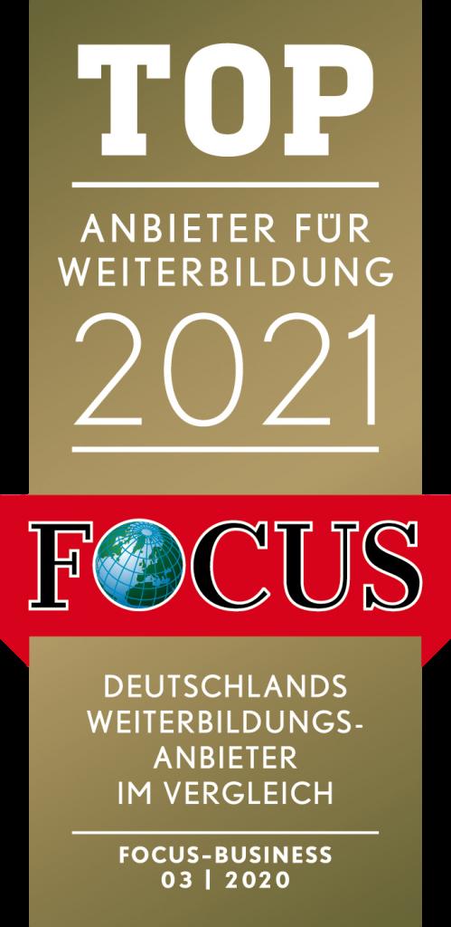 Focus Business_TOP_Anbieter für Weiterbildung_2021_clipped_rev_1