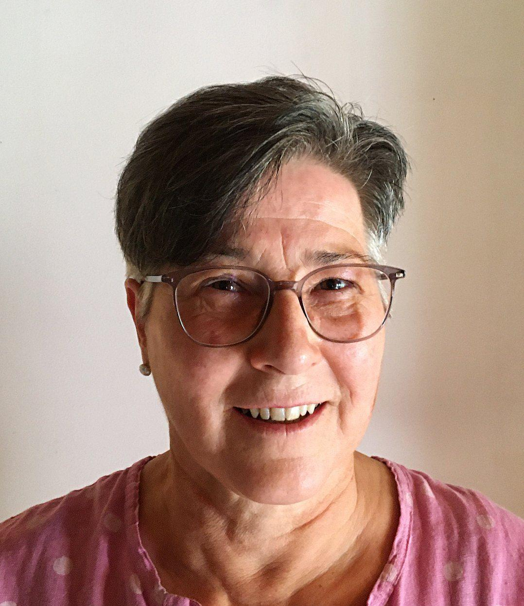 Marianne (59)