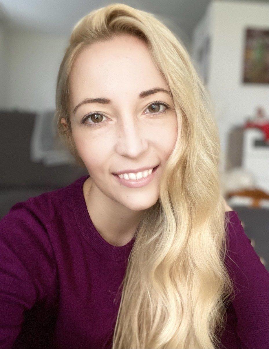 Kitti (29)