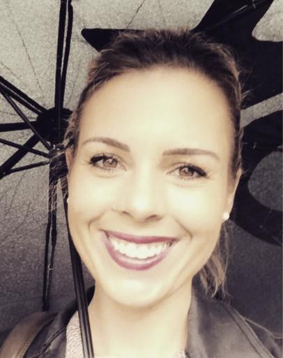 Tatjana (32)