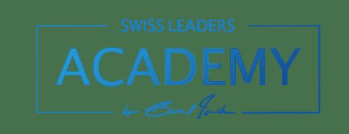 Swiss Leaders Academy