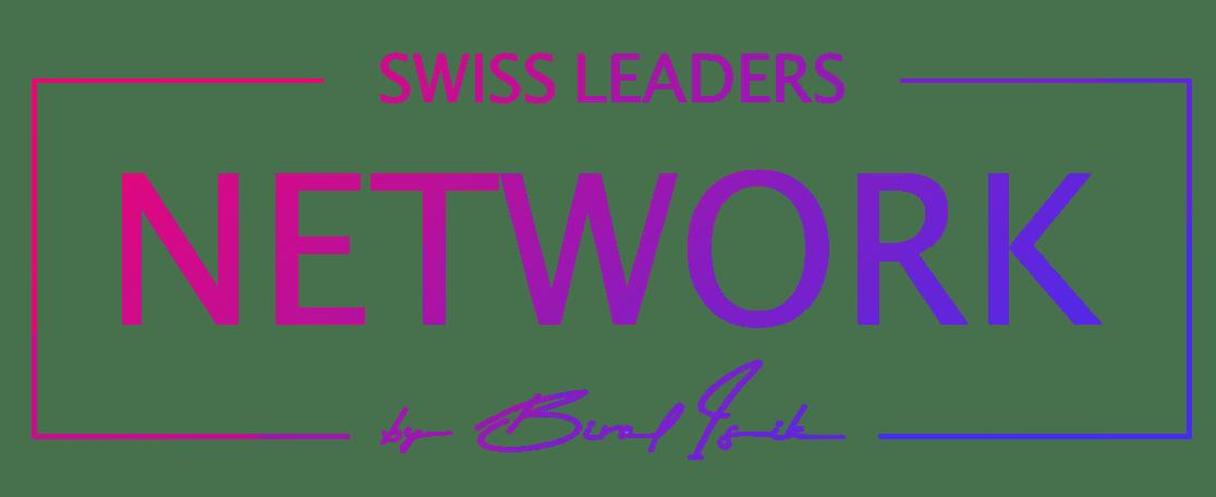 Swiss Leaders Network
